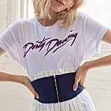 Urban Outfitters Dirty Dancing Tee