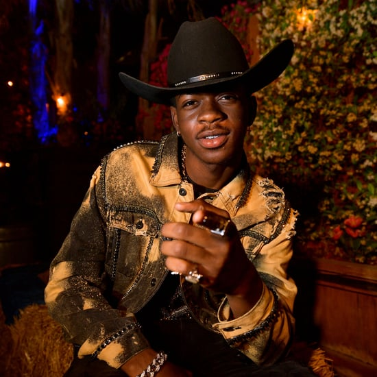 "All of Lil Nas X's ""Old Town Road"" Remixes"