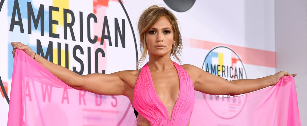 What Is Jennifer Lopez's Net Worth in 2019?