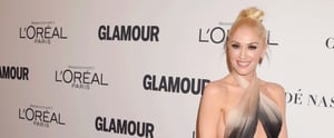 How Gwen Stefani Went From a Mall Makeup Artist to the Face of Revlon