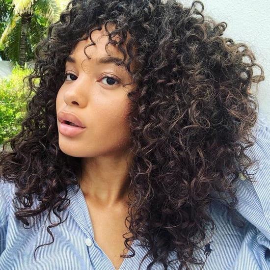 Mid-Length Hairstyles For Thick Hair