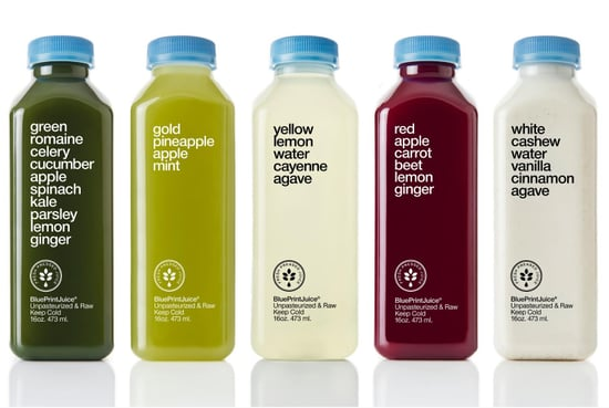 Juice cleanse for moms popsugar moms malvernweather Images