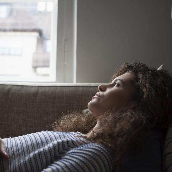Why Endometriosis Takes an Emotional Toll
