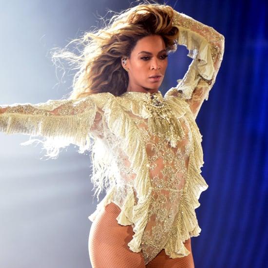 Beyonce GIFs