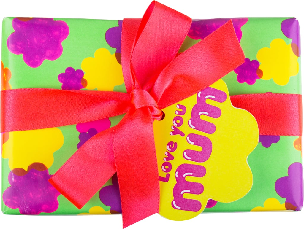 Mother's Day Gift Packs 2015