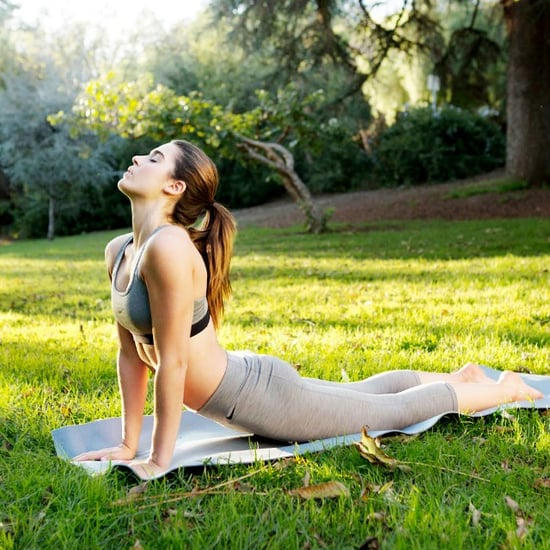 Best At-Home Yoga Products