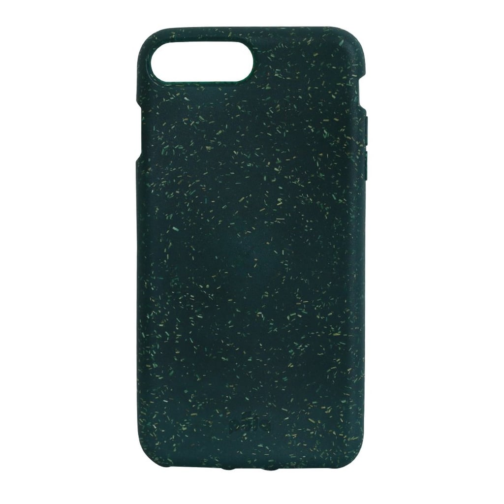 Pela iPhone Case