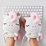 Smoko Unicorn USB Handwarmer