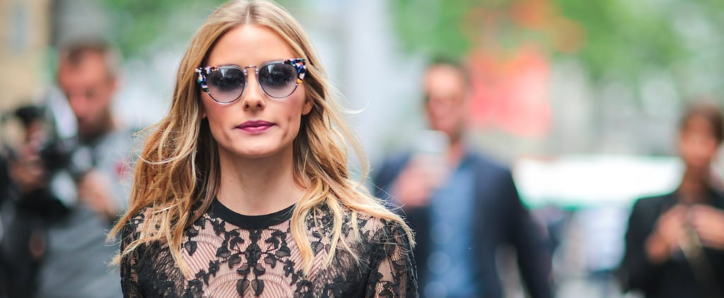 Olivia Palermo's 65 Best Dresses
