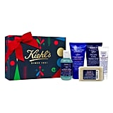 Kiehl's Since 1851 Men's Grab & Go Essentials Set