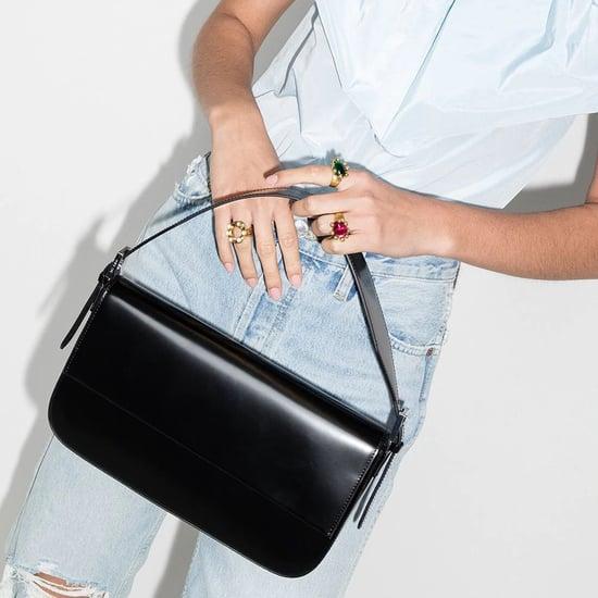 Best Bags on Sale Summer 2021