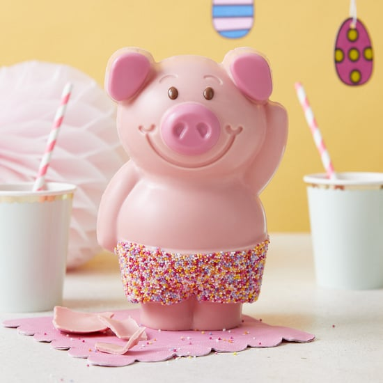 M&S Launches New Easter Food Range 2021