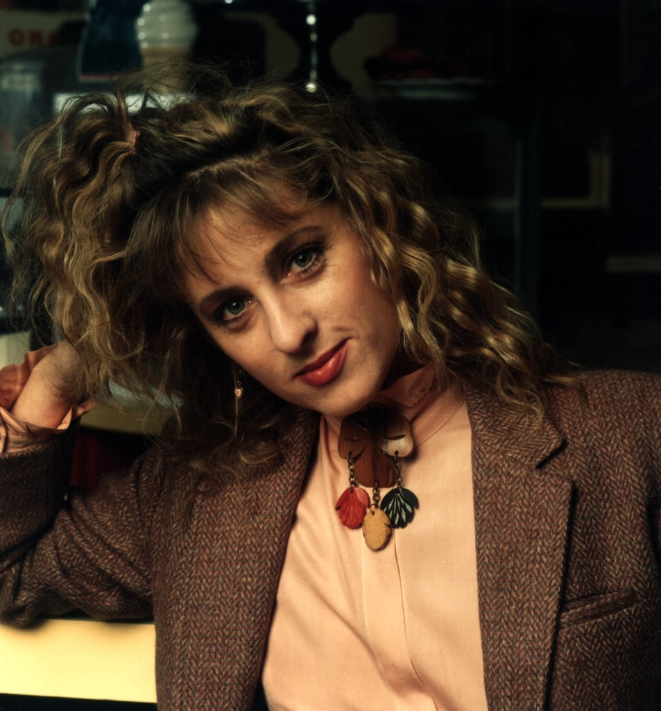Kimmy Robertson naked (53 images) Is a cute, Twitter, cleavage