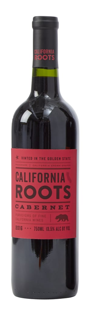 California Roots Cabernet Sauvignon