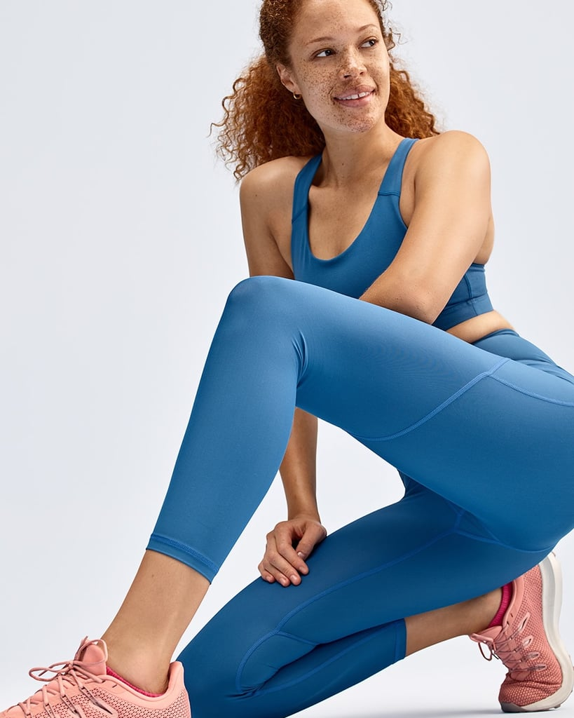Editor Favorite Workout Clothes From Old Navy