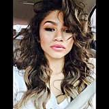 Zendaya's Instagram Account Is Almost Too Hot to Handle