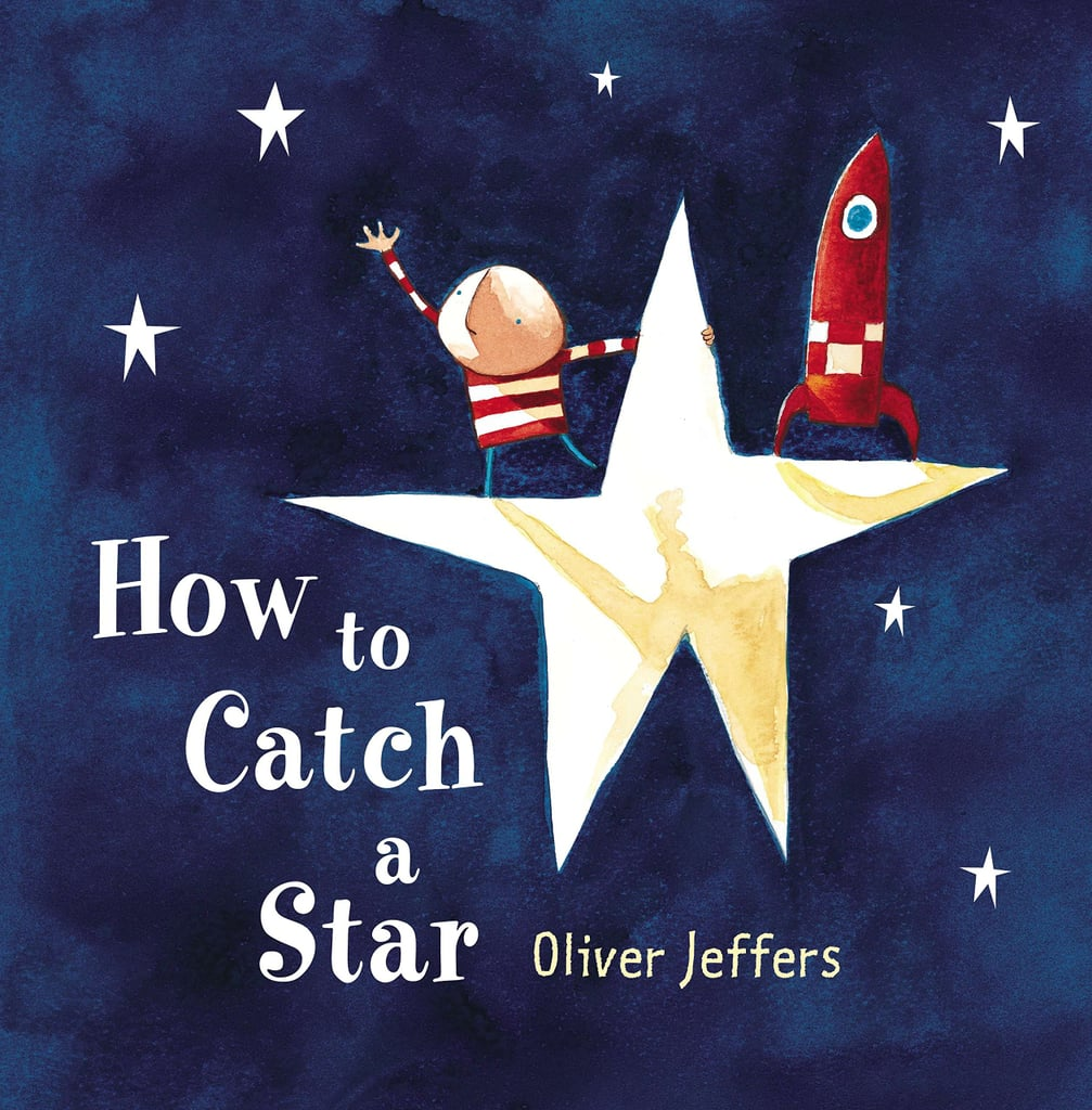 Other Children's Book Authors Offering Read-Alongs