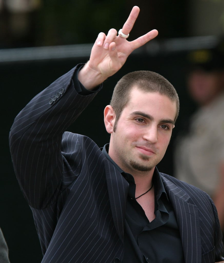 Did Wade Robson Defend Michael Jackson in Court?