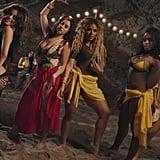 """""""All in My Head (Flex)"""" by Fifth Harmony feat. Fetty Wap"""