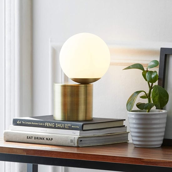 Best Table Lamps on Amazon