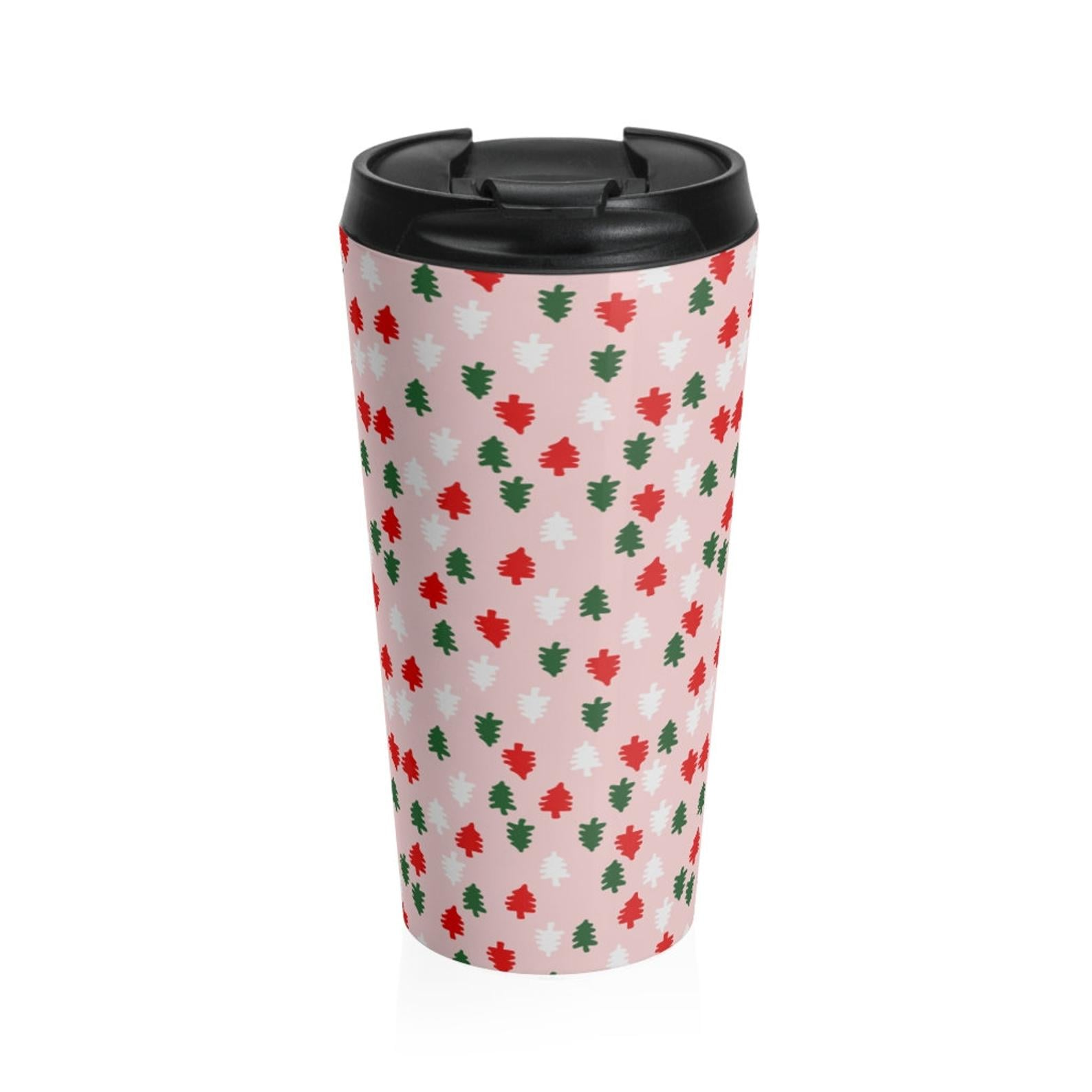 Best Christmas Coffee Tumblers 2020 Popsugar Food