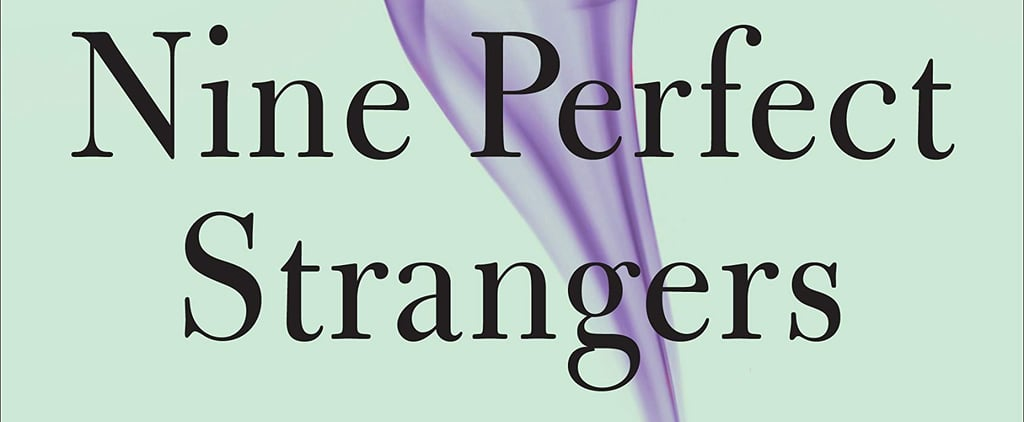 Nine Perfect Strangers Book Spoilers and Ending