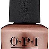 OPI Nail Lacquer in Nomad's Dream