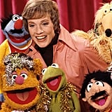 The Muppet Show (1976—1981)
