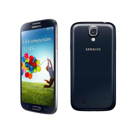 Samsung Galaxy S4 Price