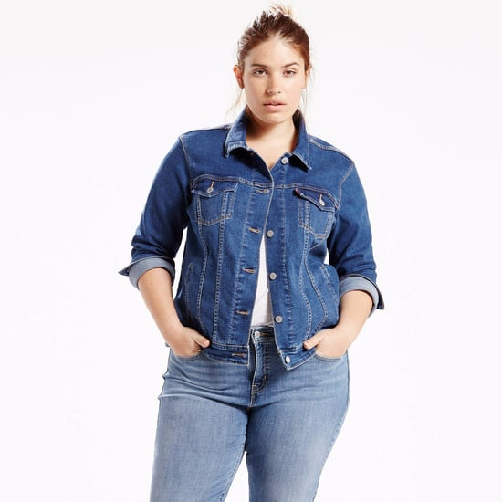 Best Boyfriend Jeans For Curvy Women