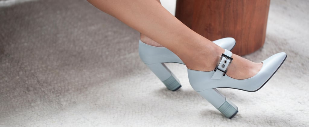 """Why Everyone Really Should Embrace the """"No Shoes in the House"""" Rule"""