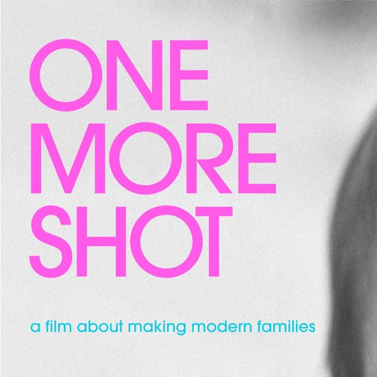 Infertility Struggles One More Shot Documentary