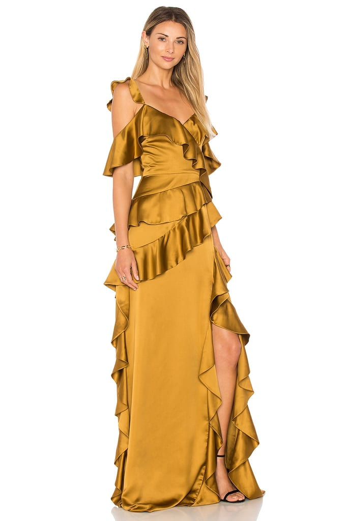 Fall Dresses For Wedding Guests 74 Lovely