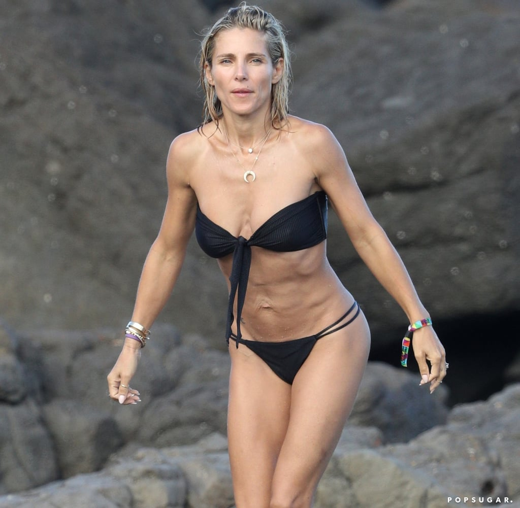Elsa Pataky naked (86 photos), foto Topless, YouTube, swimsuit 2020