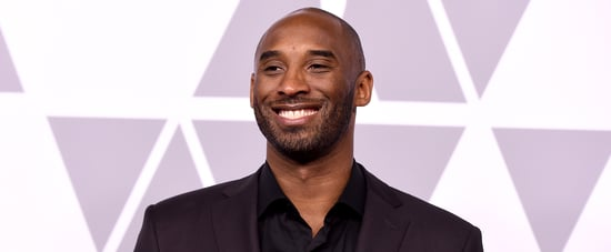 "Stars Remember Kobe Bryant: ""We Will Forever Speak Your Name"