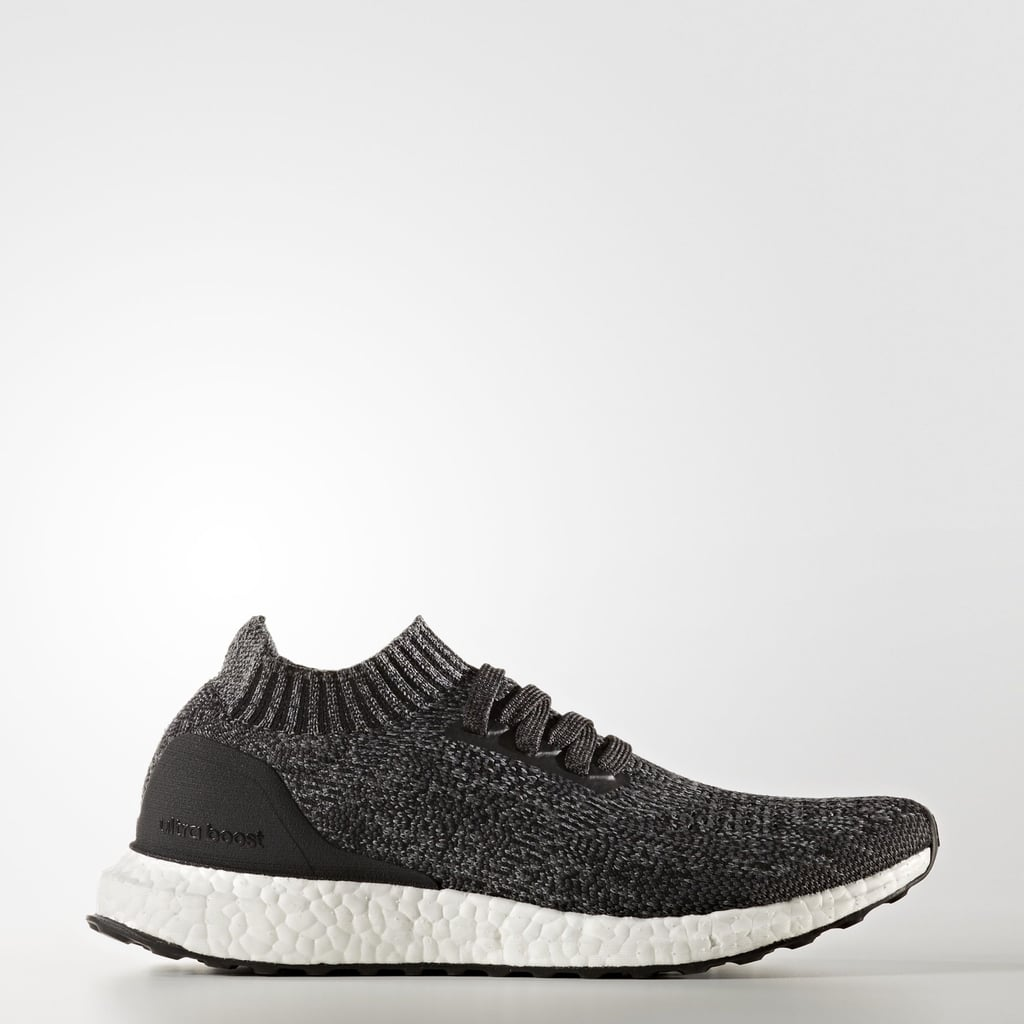 Zappos Womens Adidas Running Shoes