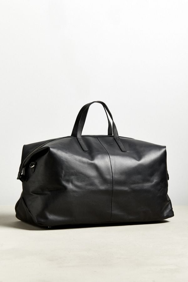 Best Gifts For Men From Urban Outfitters  e5992086f7a4e