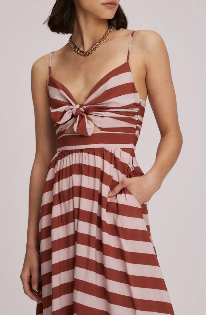 Best Summer Dresses From Nordstrom   2021