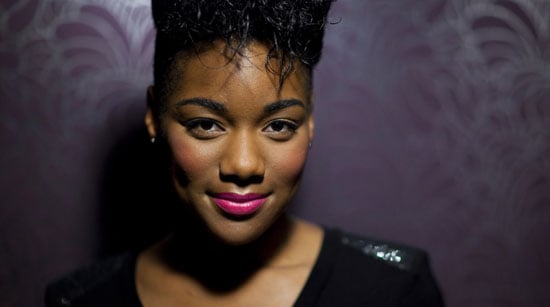 Rachel Adedeji is the Fourth Act to Leave The X Factor, Rock Week, John & Edward's Bizarre We Will Rock You Performance, JLS