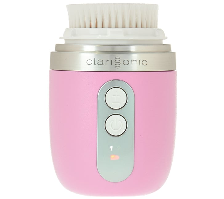Clarisonic Mia Fit Skin Cleansing System Best Reviewed