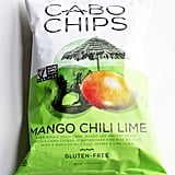 Cabo Chips Mango Chili Lime