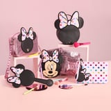 This Minnie Mouse Makeup Brush Collection Is So Cute, We re Squealing