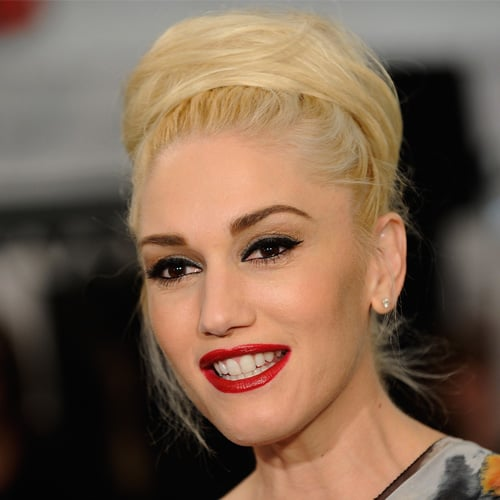 Celebrity Quotes: Gwen Stefani's Most Honest Beauty Quotes About Vanity, Plastic Surgery and Red Lipstick!