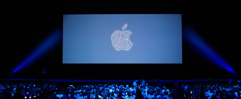 Apple WWDC 2016 Announcements