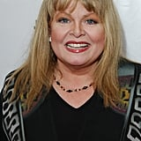 Sally Struthers as Babette