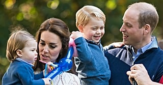 Kate Middleton's Open Letter Serves as a Reminder to