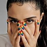 Calvin Klein's Pride Campaign Celebrates LGBTQ+ Community