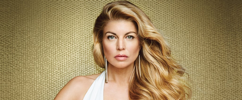 Fergie Gets Candid About Couples Therapy With Josh Duhamel