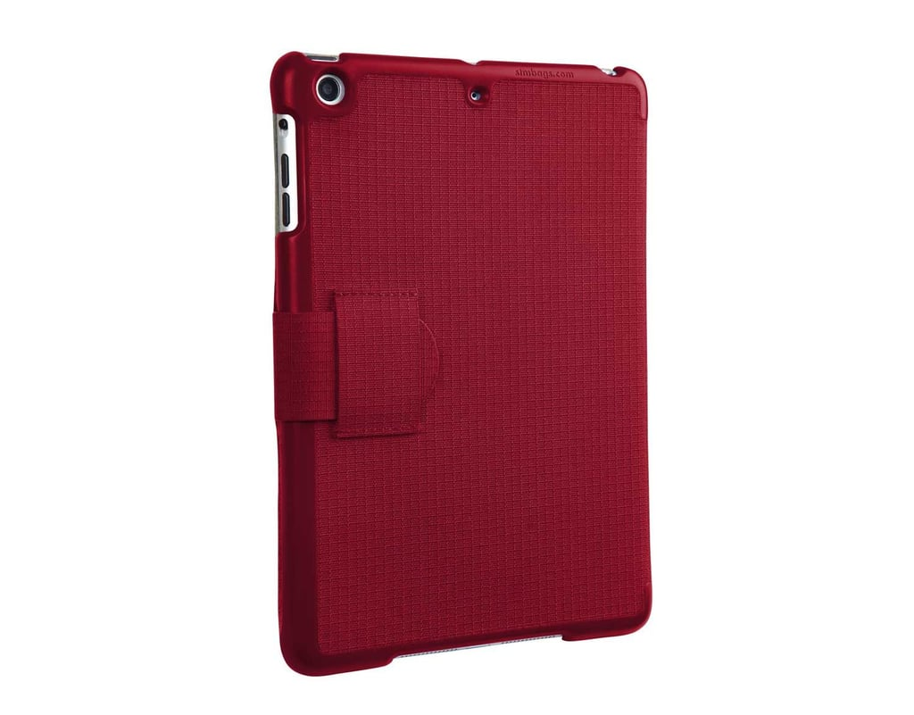 pretty nice 7191b 8bcfb Skinny Case | iPad Mini Cases | POPSUGAR Tech Photo 5