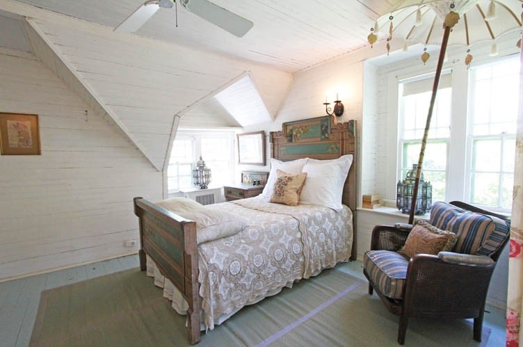 Kate Spade Bedroom shabby chic style bedroom thumb your private – Kate Spade Bedroom